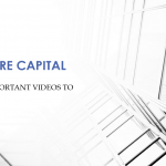 VENTURE CAPITAL: MOST IMPORTANT VIDEOS TO LEARN