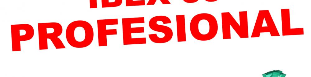IBEX 35 HOY 🛡️  COMENTARIOS y REFERENCIAS para INVERTIR como un PROFESIONAL
