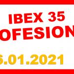 Comentarios y referencias clave para Invertir en el IBEX 35 como un profesional